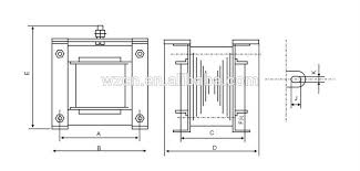 direct factory sales single phase 1kva transformer 1000va 220v 24v Single Phase Transformer Wiring Diagram 24v direct factory sales single phase 1kva transformer 1000va 220v 24v transformer Single Phase Transformer Connections