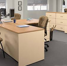 Contact fice Furniture Express San Antonio Texas