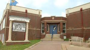 Tps To Review School Names Following Petition To Change Lee Elem