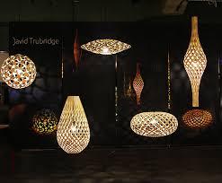 studio italia design lighting. new collection studio italia design lighting l