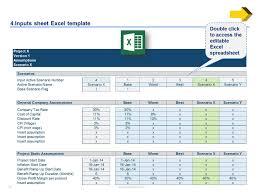 Financial Forecasting Excel Templates Financial Forecasting Models Excel Pulpedagogen Spreadsheet
