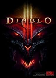 Diablo Iii Wikipedia