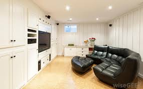 best basement paint colorsHow do I Choose the Best Basement Paint Colors with pictures