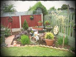 outdoor garden ideas. Outdoor Garden Ideas Good Home Gardening Idea Creative Modern Tritmonk I