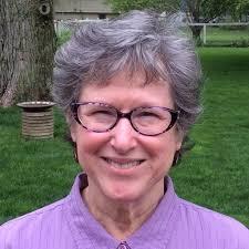 Judy Rhodes (@JudyRhodesWL) | Twitter