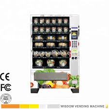 Vending Machine Product Suppliers Delectable Alibaba Manufacturer Directory Suppliers Manufacturers Exporters