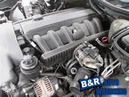similiar bmw i engine keywords 1997 bmw 528i engine 528i engine assembly 300 2 8 flr 4at