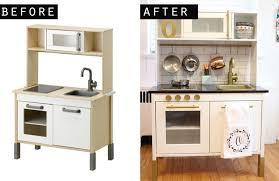 Full Size of Kitchen:modern Wooden Play Kitchen Kitchen Feature Photo X  Modern Wooden Tinkerbell ...