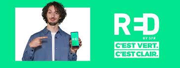 Comparez en détail le forfait internet red fibre + tv by sfr à l'ensemble des offres disponibles pour votre domicile. Red By Sfr Home Facebook