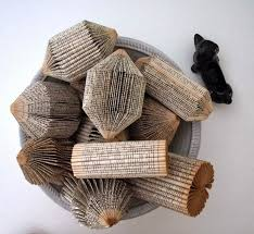 the art of up cycling old book craft ideas repurpose those old book craft ideas book