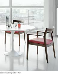 dining room table and chair designs. dining tables view all room table and chair designs
