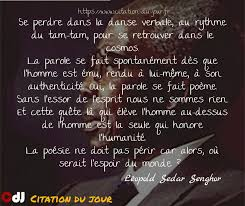 Pin By Ana Esenina On 3 Quotes 3 Citation Du Jour Quotes