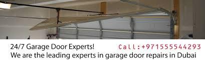 crooked garage door in dubai 0555544293 how to fix a crooked garage door