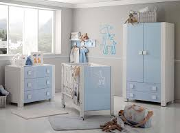 modern baby room nursery furniture boy nursery furniture
