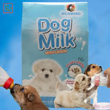 dog food for food for dogs brands s reviews in philippines lazada ph