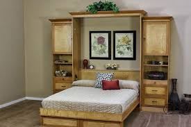 best wall beds. Brilliant Beds Next Throughout Best Wall Beds L