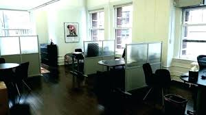 office room dividers partitions. Office Room Dividers Wall Partition Partitions Ikea N