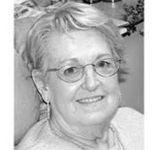 Bonnie Smith | Obituary | Regina Leader-Post
