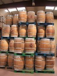 oak wine barrels. used wine barrels for sale buy barrelsused oak product on alibabacom