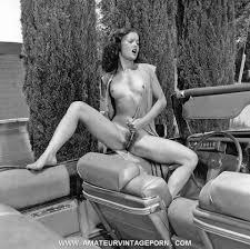 Porn of 1940s hardcore pics galleries