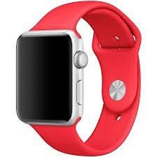 Купить <b>Аксессуары</b> для Apple Watch в Краснодаре