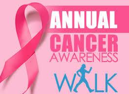 Image result for cancer walk