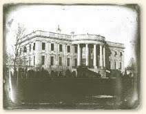 Image result for calls for the nation's capital to be moved to Washington, DC,