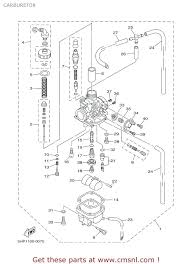 shure sm58 wiring diagram wiring diagram circuit free inside with Light Switch Wiring Diagram at Sm58 Wiring Diagram