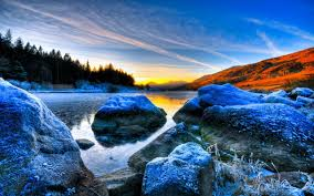 Awesome Scenery Wallpapers - Top Free ...