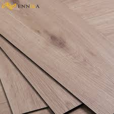 china 100 virgin material best lvt lvp vinyl plank flooring pvc flooring china commercial wood pvc floor anti slip pvc flooring