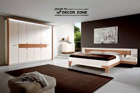 tech bedroom design. Wonderful Bedroom Hightech Bedroom Designs  White Furniture With Wooden Touch Intended Tech Bedroom Design