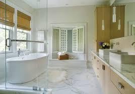 modern white floors. Modern White Floors E