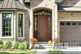 door with sidelights and transom mahogany entry doors with sidelights breathtaking custom 2 panel solid door door with sidelights and transom custom