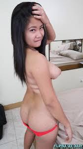 Big Breasted Filipina Beautiful sex pics