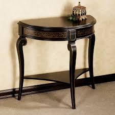 corner foyer table. Table Inspiring Love My Entry Farmhouse Entrytable Rustic Corner Foyer N