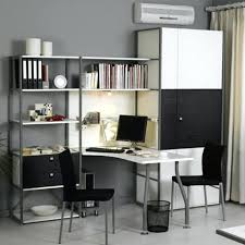 wall mounted home office. Amazing Lovely Design For Purchasing Cabinet And Computer Desk Contemporary Home Office Ideas With Furniture Wall Mounted S