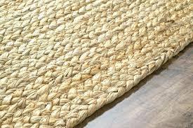 jute and sisal rugs jute rug reviews sisal rug reviews coffee jute rug review wool sisal jute and sisal rugs