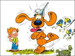 Boule Et Bill Bd Comics Pinterest Comic Animation And Culture
