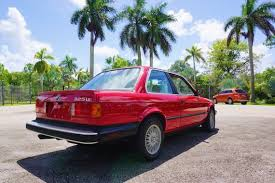 1987 bmw 325is german cars for blog year 1987 model 325is engine 2 5 liter inline 6 transmission 5 speed manual mileage 69 600 mi price 16 900 4 this 1987 bmw 325is