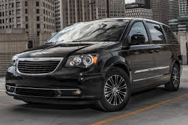 2018 chrysler town and country price. beautiful 2018 chrysler town country image  30 to 2018 chrysler town and country price
