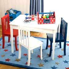 uk solid wood toddler table and chairs toddler wooden tabl unique