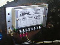 charging systems bondline wiring diagram Boiler Wiring Diagram charging systems bondline