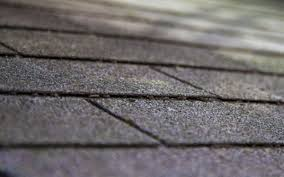 Roofing Material Calculator - Estimate Bundles Of Shingles And ...