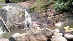 imagem de Rurópolis Pará n-14