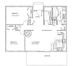 free small house plans under 1000 sq ft free small house plans under sq ft best