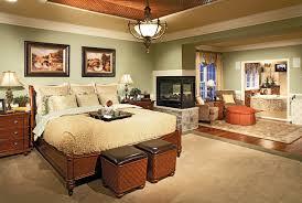 Image of: Luxury Master Bedroom Floor Plan Ideas