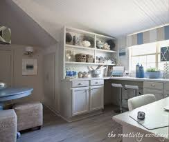office craft room ideas. Craft Room Guest Lovely Office Pcok Ideas