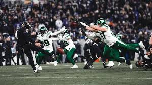 New York Jets Depth Chart 2018 Official Site Of The New York Jets