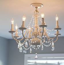 diy crystal chandelier inspirational 113 best lighting images on of diy crystal chandelier inspirational 113