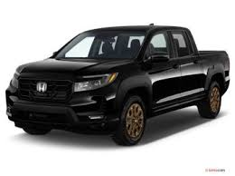 We did not find results for: 2021 Honda Ridgeline Prices Reviews Pictures U S News World Report